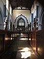 St Lawrence Bovingdon 13 22 04 603000.jpeg