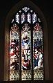 St Margaret's church - east window - geograph.org.uk - 745529.jpg