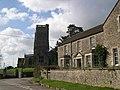 St Mary's Church Batcombe - geograph.org.uk - 441105.jpg