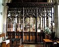 St Marys Hitchin Angel Screen.jpg
