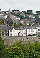 St Mawes (4920894941).jpg
