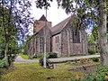 St Michael's Church, Bramhall.jpg