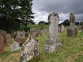St Mungo - graveyard - geograph.org.uk - 486038.jpg