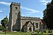 St Nicholas church, Tolleshunt D'Arcy.jpg