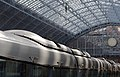 St Pancras railway station MMB 79 406-585.jpg
