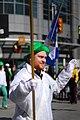 St Patrick's Day DSC 0388 (8566280921).jpg