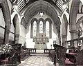 St Stephen Kirkstall Leeds (137s).jpg
