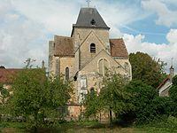 St Verain, église Médiévale.jpg