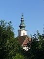 St peter kirche.jpg