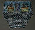 Staatliches Museum Ägyptischer Kunst München Mummy net 25102016 1.jpg