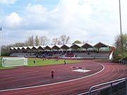 Stadion bergisch gladbach.jpg