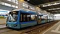 Stadtbahn Chemnitz 4 909 Hauptbahnhof 1803101709.jpg