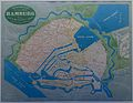 Stadtplan Hamburg 1841 (MHG).ajb.jpg