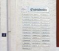 Stadtschreiberhaus-Bergen-2013-Ffm-470.jpg