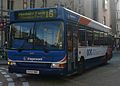 Stagecoach Oxfordshire 34471.JPG