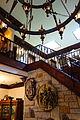 Stairway - Bayernhof Museum - DSC06192.JPG