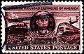 Stamp Casey.jpg