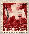 Stamp Reichsparteitag 1936.jpg