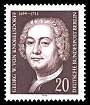 Stamps of Germany (Berlin) 1974, MiNr 464.jpg