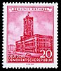 Stamps of Germany (DDR) 1955, MiNr 0494.jpg