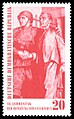 Stamps of Germany (DDR) 1960, MiNr 0764.jpg