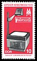 Stamps of Germany (DDR) 1972, MiNr 1782.jpg