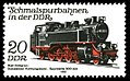 Stamps of Germany (DDR) 1980, MiNr 2563.jpg
