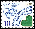 Stamps of Germany (DDR) 1983, MiNr 2844.jpg