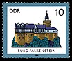 Stamps of Germany (DDR) 1984, MiNr 2910.jpg