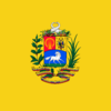 Standard President of Venezuela (until 2006).png
