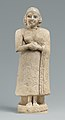 Standing female worshiper MET 028AR6.jpg