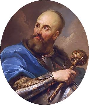 """Stanisław """"Rewera"""" Potocki - Image: Stanisław Rewera Potocki"""