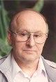 Stanislaw Ciechowicz.pdf