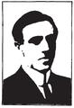 Stanley E. Bowdle 1913.png