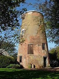 Stansfield Mill.jpg