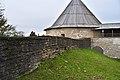 StarayaLadoga Fortress 002 4339.jpg