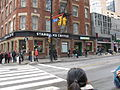 Starbucks NW corner of Yonge and College, 2013 02 23 -e.jpg