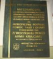 Stary-Uscimow-tablica-27DPAK-bj.jpg