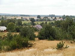 Starzechowice landscape.JPG