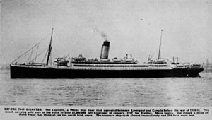 StateLibQld 1 149967 Laurentic (ship).jpg
