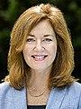 State Representative Kristin Jacobs.jpg
