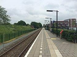 Station Gaanderen 2016.jpg
