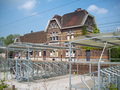 Station Hansbeke - Foto 4.png