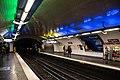 Station de métro Pigalle à Paris.jpg