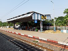 Stations of Sealdah South section 06.jpg