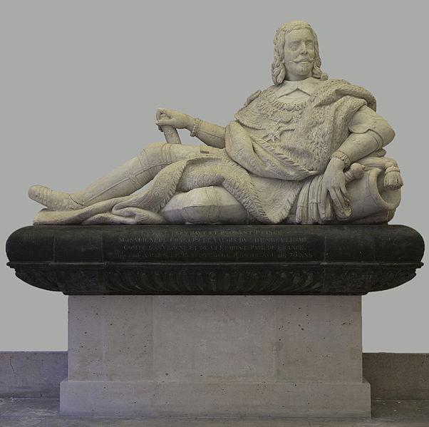 File:Statue Charles d'Angoulême BHVP.jpg