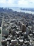 Statue of Liberty, Hudson River - panoramio.jpg