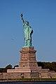 Statue of Liberty (3968136844).jpg