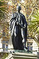 Statue of Sir Henry Bartle Frere, the First Baronet.jpg