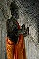 Statue of the Buddha. (3834098967).jpg